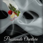 Cover for Master of the Opera, Act 1: Passionate Overture by Jeffe Kennedy.