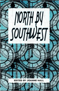 Cover of north by southwest