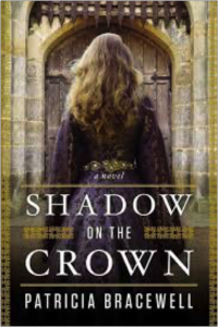 shadowonthecrowncover