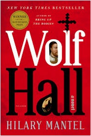 wolfhallcover