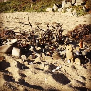Beach Ae