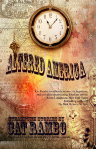 Altered-America-Revised-Cover-ebook