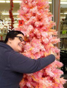 christmas_caren